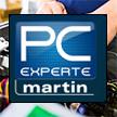 PC Experte Martin