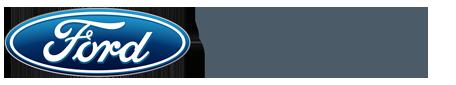 Logo von Autohaus Martin GmbH