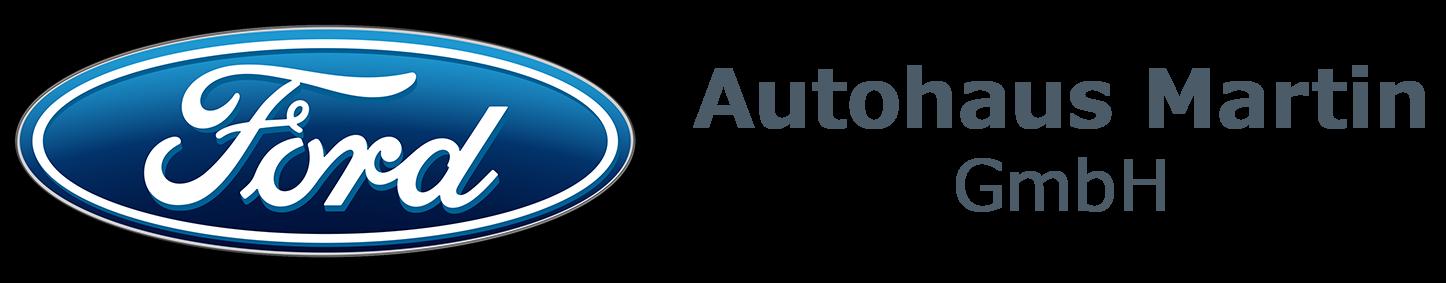 Autohaus Martin GmbH