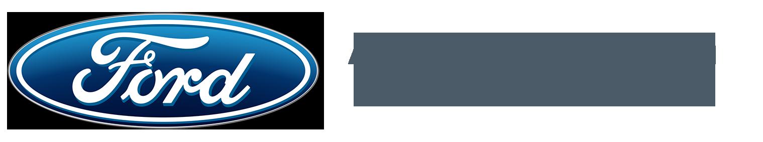 Autohaus Martin GmbH - Wir sind Ford in Helmstedt.